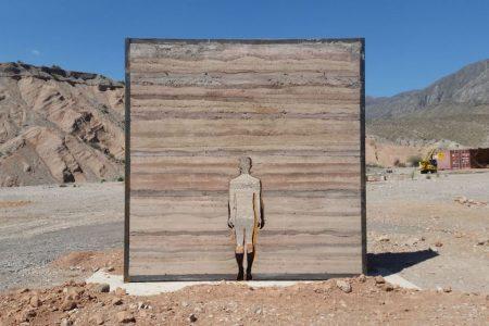 Doors and Windows | Orial Texidor