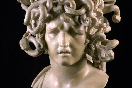 Caravaggio - Bernini | Barok in Rome