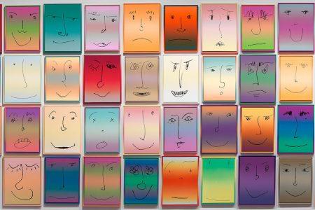 Hoe voel je je? | Quarantaine vragenlijst