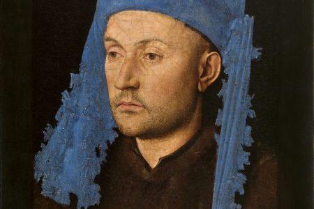 Jan van Eyck | 5 niet te missen tentoonstellingen over de Vlaamse Meester