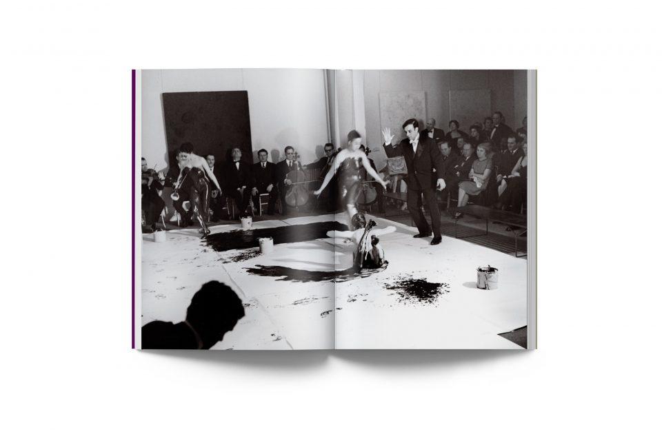 gallery 26202