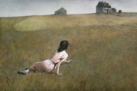 Zomer van de liefde | Sandro Veronesi