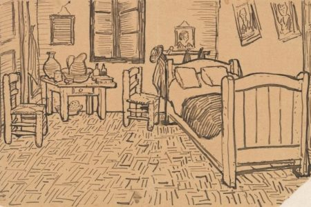 'Je liefhebbende Vincent' | Van Goghs mooiste brieven