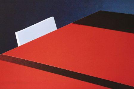 Popel Coumou | Papier en Licht
