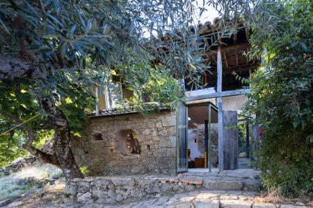 De meest hoopvolle plekken op aarde | #4 - Los Rincones