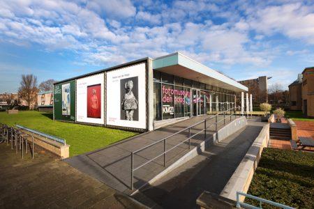Fotomuseum Den Haag
