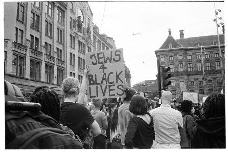 Zijn Joden Wit?