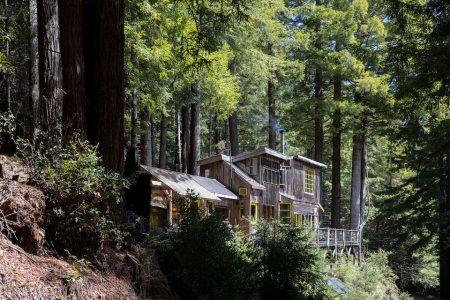 De meest hoopvolle plekken op aarde   #26 - Salmon Creek Farm