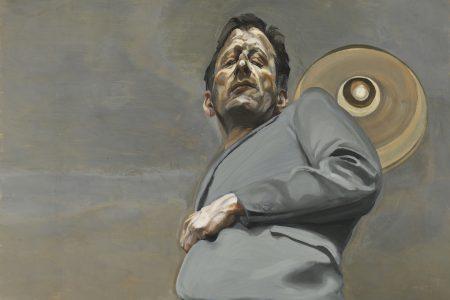 Freud op de sofa | Editorial #23